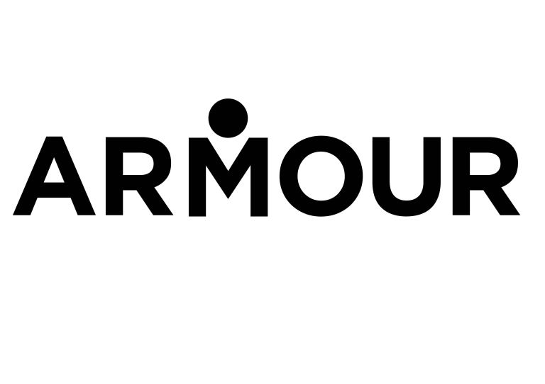armour logo for submission-04