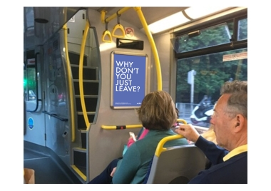 interior bus final 1