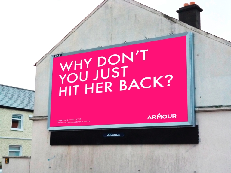 street ad 1