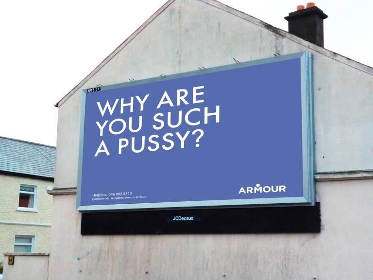 street ad 3